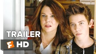 Download Middle School: The Worst Years of My Life Official Trailer #1 (2016) - Lauren Graham Movie HD Video