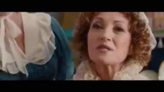 Download Alla ricerca di Jane 2012 Film Completi in İtaliano Video