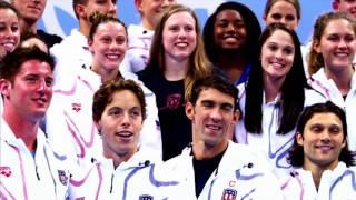 Download Michael Phelps | Impact Award | 2016 Golden Goggles Award Show Video
