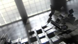 Download T. Rowe Price - Metal Video