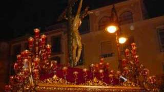 Download Semana Santa Lucentina Video