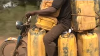 Download Nigeria: Slaves of the Black Gold (full documentary) Video