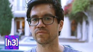 Download THE TAI LOPEZ CONSPIRACY Video