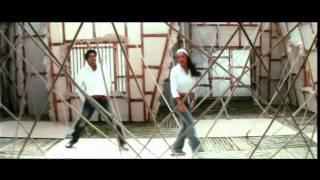 Download Manmadhane Nee From Mamadhan Ayngaran HD Quality Video