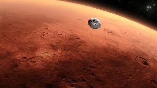 Download ★ How to Get to Mars. Very Cool! HD Video