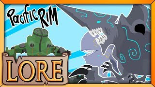 Download PACIFIC RIM | LORE in a Minute! Video