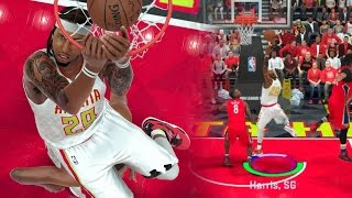 Download NBA 2K17 MyCAREER - MISSED A GREEN RELEASE!!! Should Anthony Davis Demand A Trade? Video