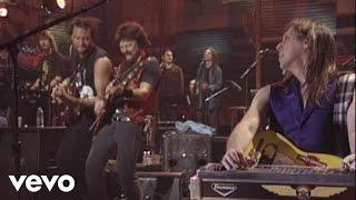 Download The Doobie Brothers - Neal's Fandango (Live) Video
