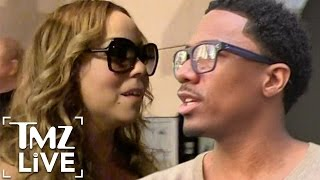 Download MARIAH CAREY: Not As Rich As You Might Think | TMZ Live Video