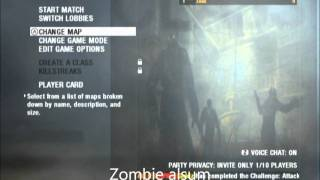Download Black ops wii DLC!! Video