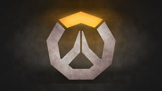 Download Top 10 Facts - Overwatch Video