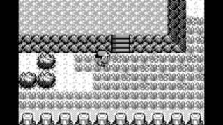 Download Pokémon Red - Part 41 (HM03 - Surf & HM04 - Strength) Video