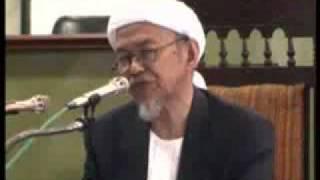 Download Tafsir Surah Al Ikhlas 1 Tg Hj Nik Abd Aziz Nik Mat Video