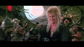 Download Labyrinth - Trailer Video