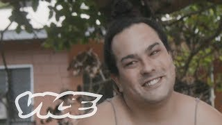 Download Sistergirls: Australia's Indigenous Gay and Trans Communities Video