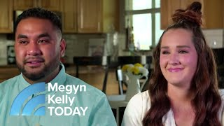 Download Meet The Couple That Adopted 6 Foster Siblings: 'These Are Our Babies' | Megyn Kelly TODAY Video