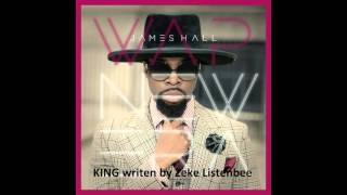 Download King by James Hall Video