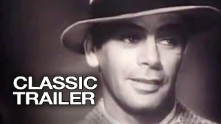 Download Scarface Official Trailer #1 - Vince Barnett Movie (1932) HD Video
