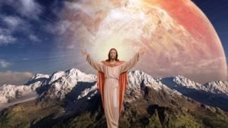 Download ALELUYA   BUSCA PRIMERO EL REINO DE DIOS   Vers. Estudiantina   Divina Misericordia TV Video