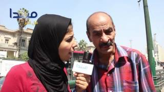 Download #صالح جمعه مظلوم .. البنت كانت سهرانه مع الراجل ده Video