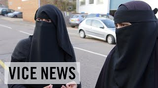 Download The Fight for the Muslim Vote: The British Election Video