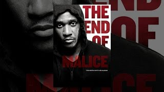 Download The End of Malice Video