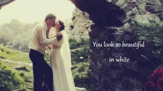 Download Westlife - Beautiful in White Video