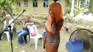 Download Yana - Ku Tak Akan Bersuara Video