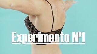 Download Experimento Nº1  Hombres Usan Ropa Interior Femenina Video