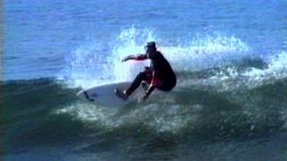 Download Momentum II (Trailer) Video