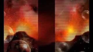 Download ALYAZMALIM FON MÜZİĞİ YAKILACAK ADAM İÇİN MUSTAFA ZORLU osmanlicaceviriankara Video