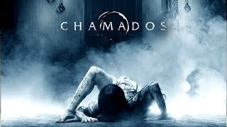 Download O Chamado 3 | Trailer 1 | DUB | Paramount Brasil Video