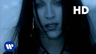 Download Madonna - Frozen Video