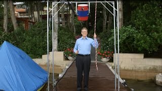 Download Bill Gates ALS Ice Bucket Challenge Video