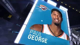 Download Chicago Bulls vs Oklahoma City Thunder | December 17, 2018 Video