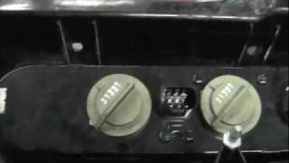 Download Jeep Liberty Tail Light Video