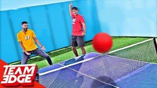 Download Handball Ping Pong!! Video