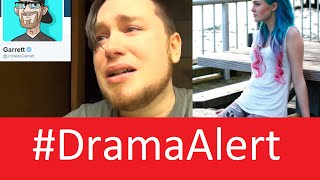 Download Bashur Quits! #DramaAlert Life Coach Keemstar To Rescue! Video