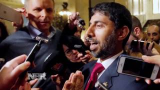 Download OPEC deal in doubt Video