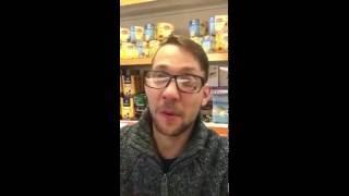 Download Продавец в магазине под бутиратом или спайсом? Жесть Video