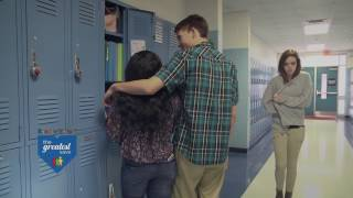 Download Date Rape - Victims Don't Forget Video