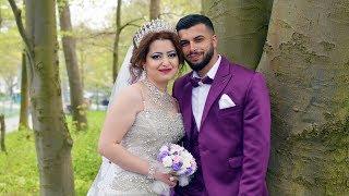 Download Ercan & Hulya 1 chast düğün töreni Kiel Germany 29.04.2018 FULL HD Video