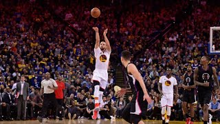 Download Stephen Curry Half Court Shot Compilation Video