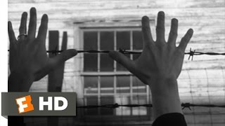 Download The Pawnbroker (2/8) Movie CLIP - It's Glass (1964) HD Video