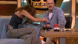 Download Was war da denn los? - TV total Video