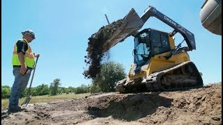 Download Heartland | Miller Trenching Services Video