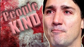 Download Justin Trudeau is a Complete Idiot Video