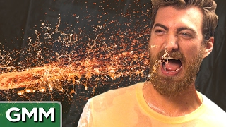 Download Exploding Soda Challenge Video