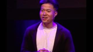 Download The power of forgiveness   Lee Vu   TEDxSaxionUniversity Video