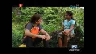Download I-Witness: Ang mga pangarap at pagsisikap ng mga rattan harvester ng Sierra Madre Video